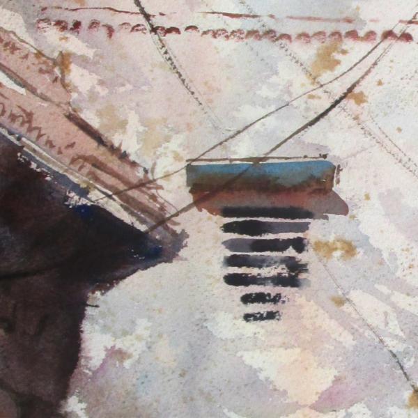 Banaras 17 Detail 2