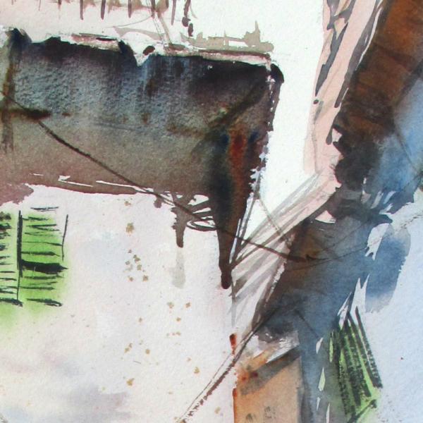 Banaras 17 Detail 3