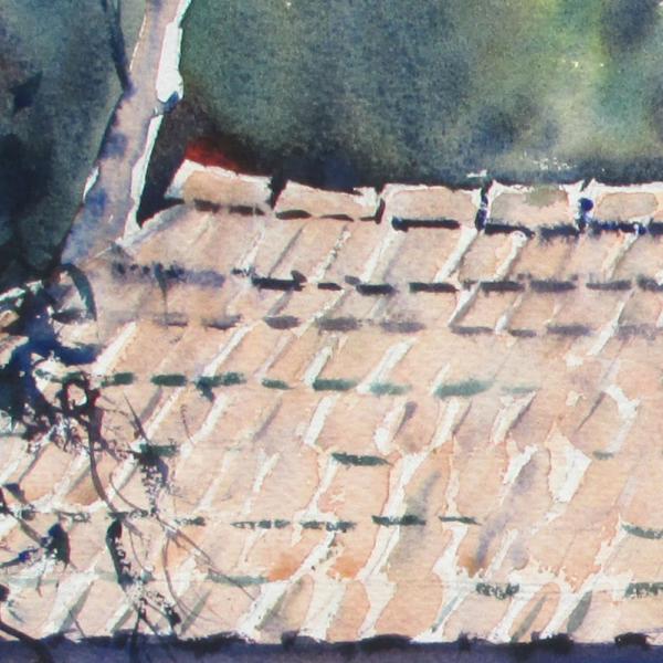 Muvattupuzha I Detail 1