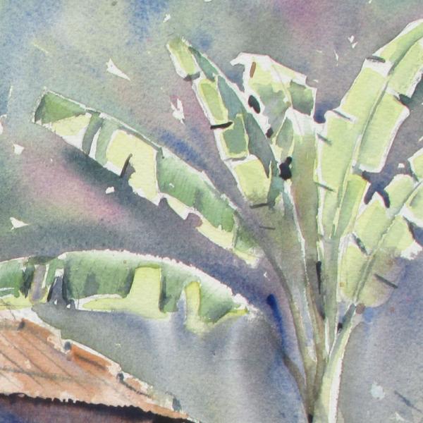 Muvattupuzha I Detail 2