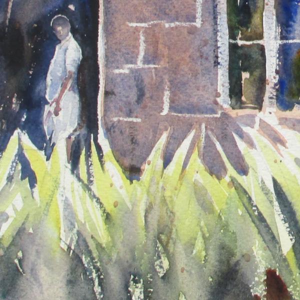 Muvattupuzha I Detail 3