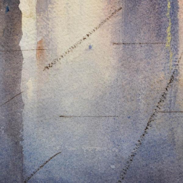 Kali Da Detail 4